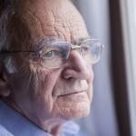 Réduire la solitude et l'isolement chez les patients atteints de cancer