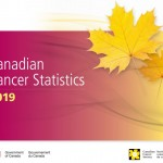 New Cancer Statistics Released by the Canadian Cancer Society