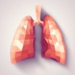 Radon: What Does It Have to Do with Lung Cancer?