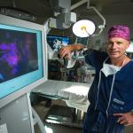 Votre soutien change la façon dont les médecins traitent le cancer du cerveau
