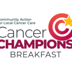 Cancer Champions Breakfast Raises a Record $1,063,799.18 for Local Cancer Care