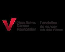 Ottawa Reginal Cancer Foundation