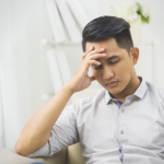 Coping with Cancer-Related Fatigue